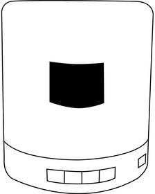 Ec678