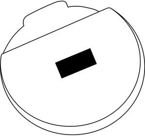 T389 logo