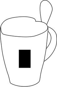 T234 logo