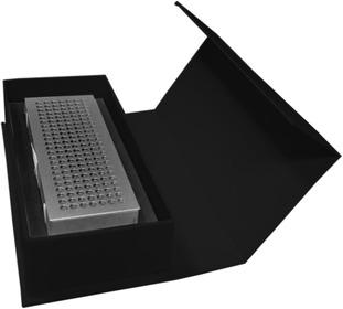 Ec683 caja