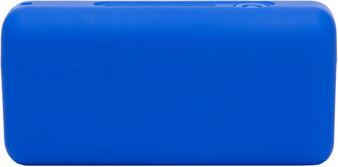 Ec685 azul frente