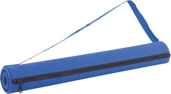 T453 azul cerrado