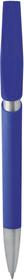 Bp228 azul frente