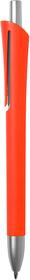 Bp249 naranja perfil