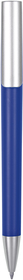 Bp250 azul frente