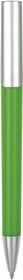 Bp250 verde frente