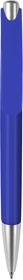 Bp251 azul frente