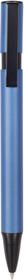 Bp253 azul frente