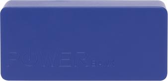 Ec692 azul frente