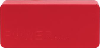 Ec692 rojo frente