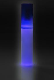 T492 azul encendido 01
