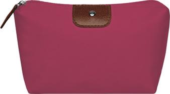 T483 rosa frente