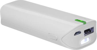 Ec698 blanco encendido 02