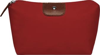 T483 rojo frente
