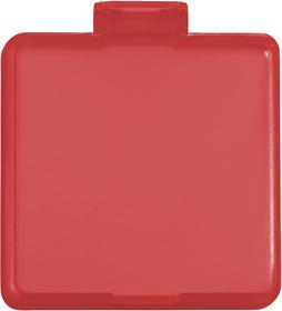 T494 rojo arriba