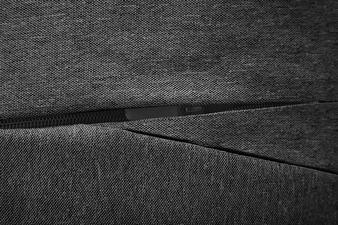 C521 gris oscuro detalle