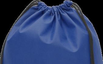C526 azul cierre