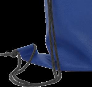 C526 azul detalle cordon2