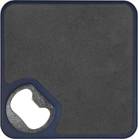 T495 azul dorso
