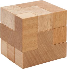En17 cubo