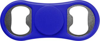 T507 azul arriba
