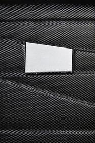 C500 placa detalle