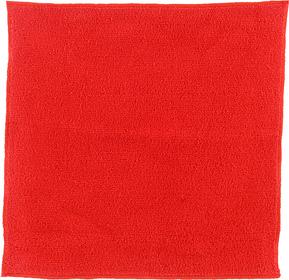 T362 rojo plana frente