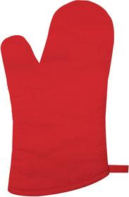 T363 rojo frente