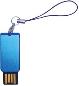 Ec664 azul abierto