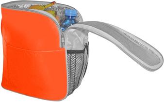 T361 naranja abierto