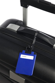 T410 azul maleta
