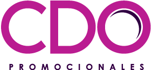 CDOPromocionales
