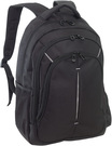 MORRAL LAPTOP