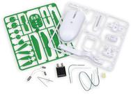 KIT SOLAR (Productos de Tony Descuento Incluido)
