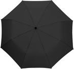Paraguas Cover