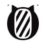 Gato seccion